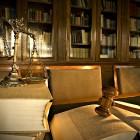 Orange County family law attorney