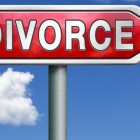 Orange County divorce lawyer
