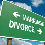 Are There More Divorces In Tax Season?