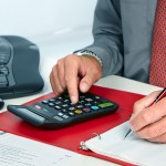 Divorce or Taxes: Which Should Come First?