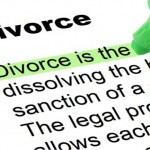 What Is A Divorce Coach And How Can They Help?