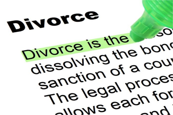What is a divorce coach and how can they help solutioingenieria Gallery