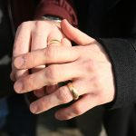 Frequently Asked Questions About Same-Sex Marriage In California